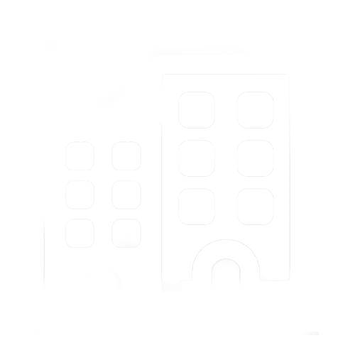 Edifícios Administrativos